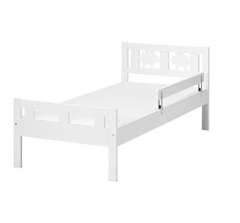 headboards for sale ikea ikea kritter beds for sale in rathfarnham dublin from lmf