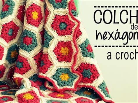 blusa tejida a crochet para verano parte 1 de 2 blusa tejida para verano crochet parte 2 de 2 my crafts