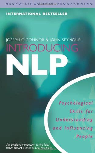 nlp pattern matching nlp and online dating