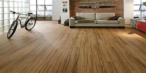 benefits of laminate flooring laminate flooring benefits bclaminate