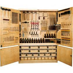 basic garden tool storage tips to keep tools at top shape