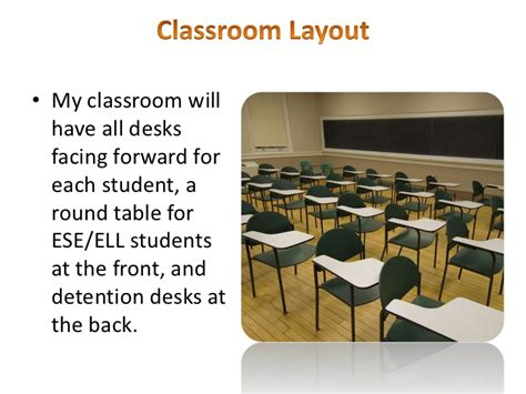 classroom layout for adults perfect classroom essay durdgereport492 web fc2 com