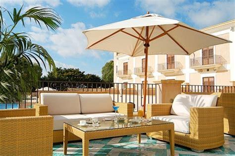 giardino di costanza giardino di costanza resort mazara vallo sicily