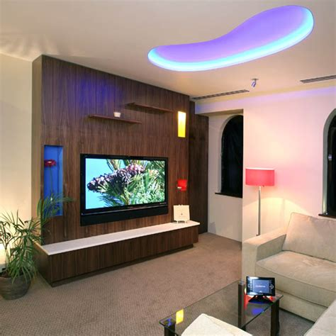 tv panel for living room 15 stunning tv panel designs to delight you