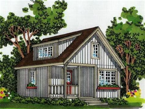 cabin house plans covered porch 28 cabin house plans covered porch cabin house plans