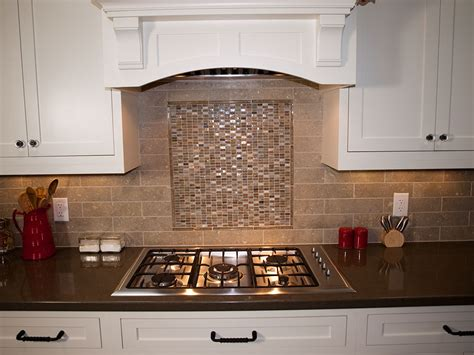 commercial kitchen backsplash magnificent beachwood ohio kitchen remodel completed by