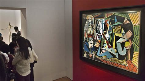 picasso paintings new york picasso painting giacometti sculpture set auction records