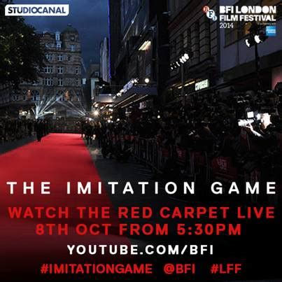 film l enigma di un genio quot the imitation game l enigma di un genio quot streaming del