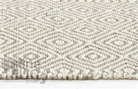 felted rugs silver scandinavian felted wool rug the rug store