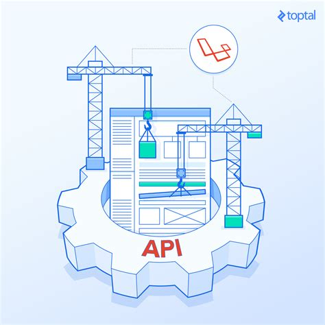 laravel jobs tutorial laravel api tutorial building testing a restful api