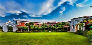 Hacienda House Plans Hacienda Related Keywords Amp Suggestions Hacienda Long