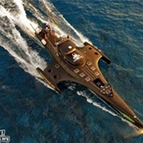 shephard motors modern pirate ship win pirate ships and ships