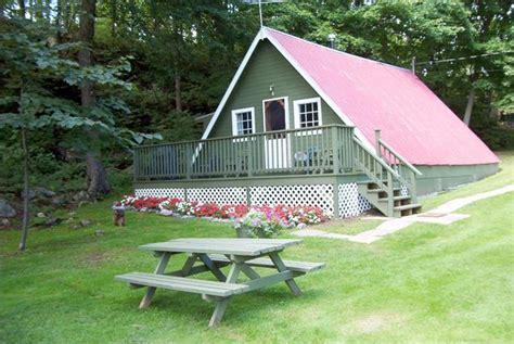summer photo gallery silver lake cottage resort
