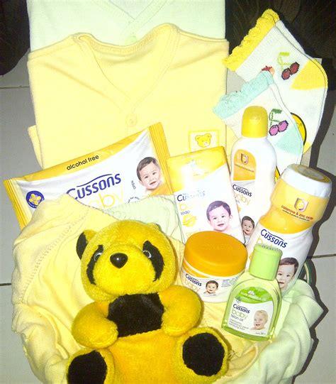 Jumper Bayi Set Gift Jumper Pendek 4in1 1 kado unik baby gift indonesia