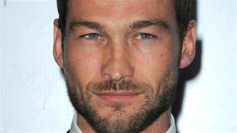 and y andy whitfield andy whitfield photo 37437144 fanpop