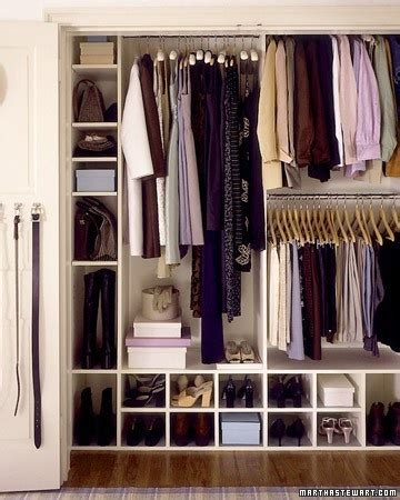 I Wanna Put You In Closet by Cool Website Enter The Dimensions Of Your Room And The Things You Want To Put In It It
