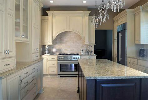 kitchen renovation ideas 2014 traditional kitchen designs 2014 www pixshark images galleries with a bite