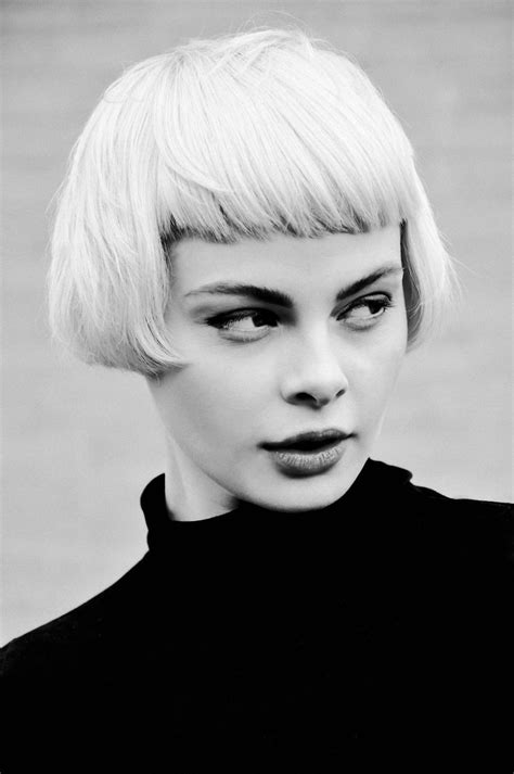 blonde bob updo 317 best images about short bangs on pinterest bobs