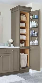 Best 10 bathroom cabinets ideas on pinterest bathrooms