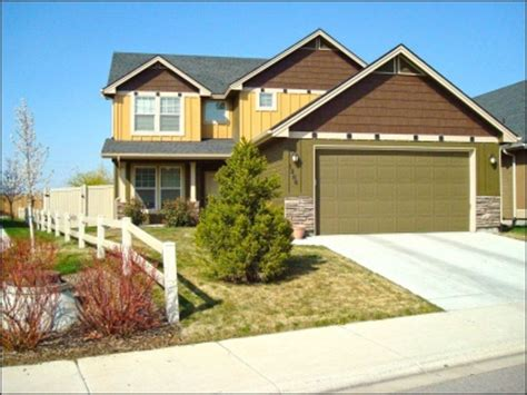 houses for sale boise idaho for sale boise idaho idaho real estate