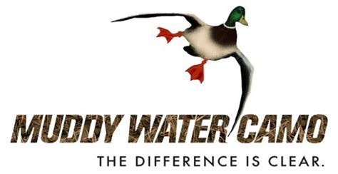 muddy water camo review gazette review muddy water camo update what happened