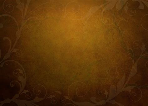 background design brown the key brown background awesome design