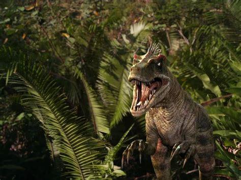 film projekat dinosaurus projekt dinosaur the dinosaur project film mojtv net