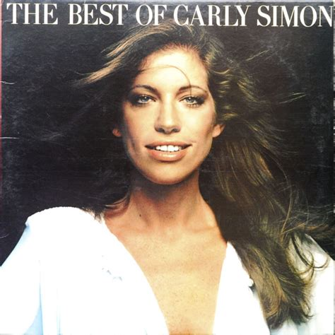 the best of simon simon the best of simon vinyl lp at discogs