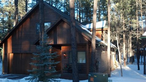 white mountain cottage rentals cabin rentals white mountain things to do