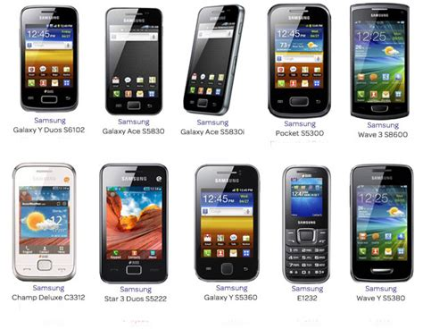 all mobile of samsung samsung mobiles samsung mobiles phones samsung mobile