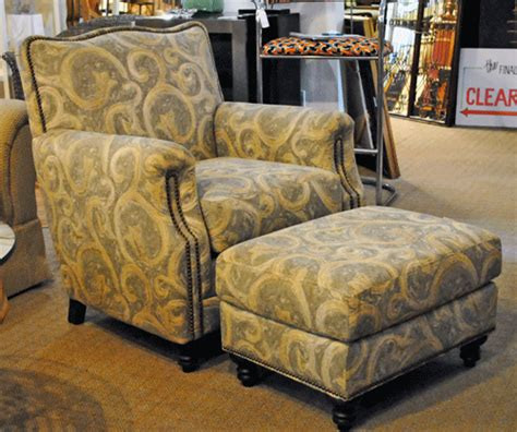 norwalk sofa and chair company norwalk sofa and chair thesofa