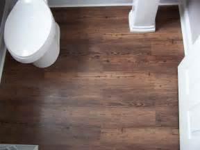 flooring allure vinyl flooring with the toilet allure