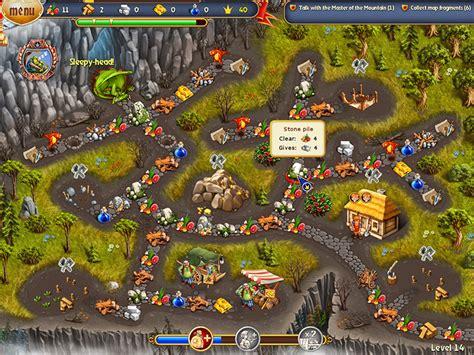 fairy kingdom   play  pc youdagamescom