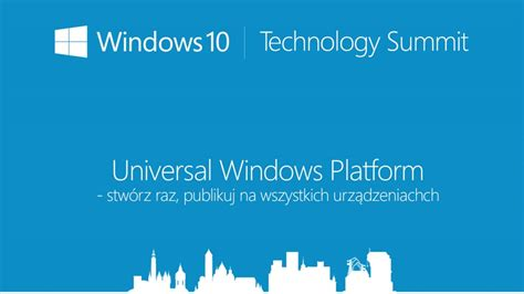 programming windows 10 via uwp part 2 learn to program universal windows apps for the desktop programming win10 books universal windows platform stw 243 rz raz publikuj na