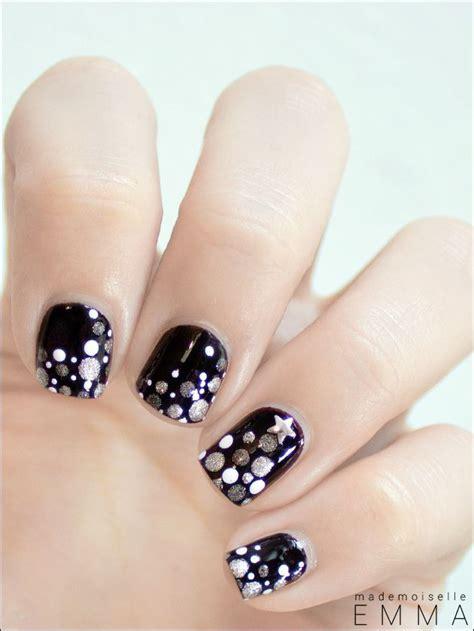 best color for super short nails 37 super easy nail design ideas for short nails short