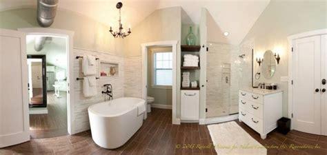 bathroom remodeling clearwater fl bathroom remodeling clearwater fl elegant friendly and