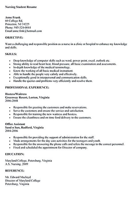 resume organizational skills examples organizational skills resume