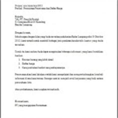 contoh surat cuti pegawai negeri sipil surat permintaan