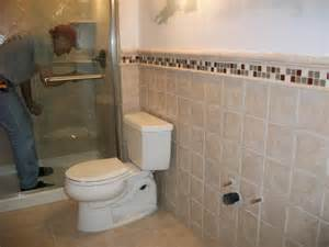 bathroom with shower and toilet design feature royale best 25 bathroom tile designs ideas on pinterest