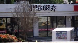 Hookah Hookup Detox by Hookah Hookup Tobacco Shop