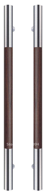glass door handle 25 best ideas about shower door handles on