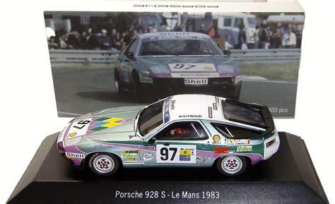 forza horizon 3 1993 porsche 928 gts gameplay youtube porsche 928 cars news videos images websites wiki lookingthis com
