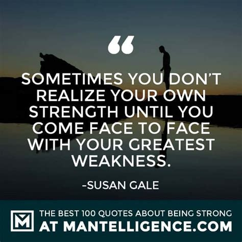 being strong quotes being strong quotes www pixshark com images galleries