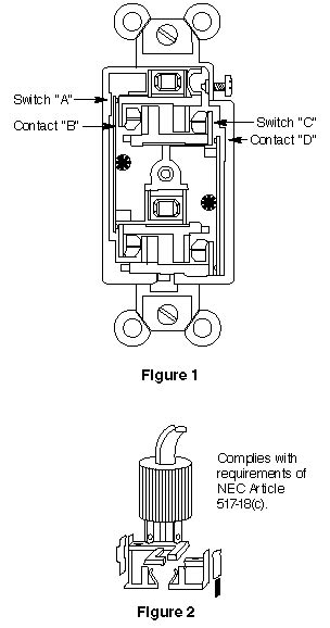 hospital wiring diagram hospital wiring diagram