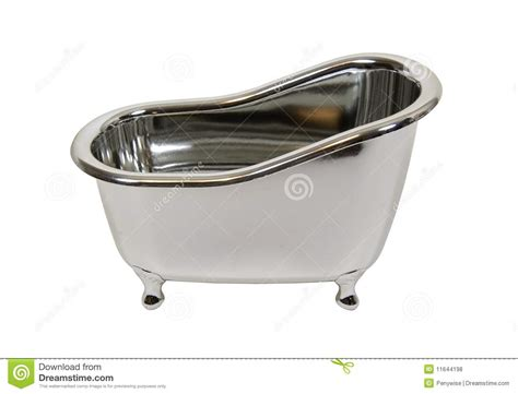 footed bathtub claw footed bathtub royalty free stock photos image