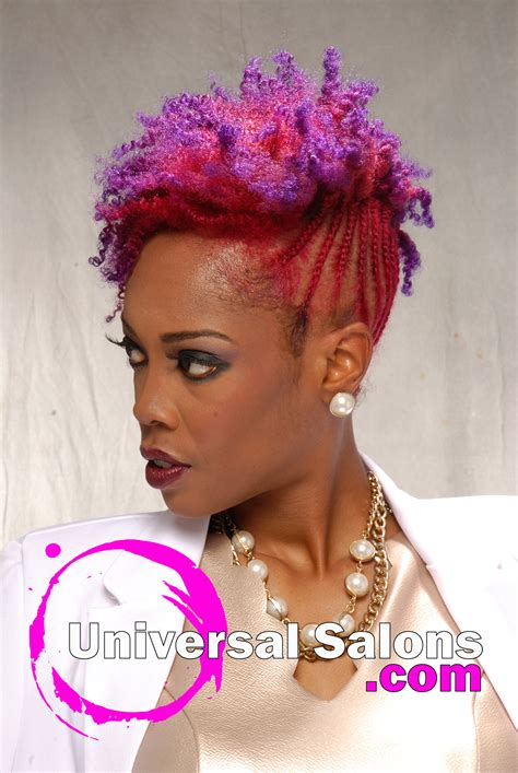 savannah black hair salons savannah twist hairstyle newhairstylesformen2014 com