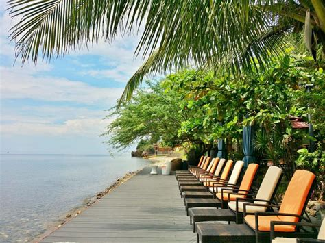 planet dive best price on planet dive in batangas reviews