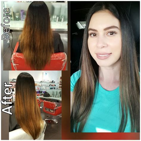 sharp designers hair salon 16 reviews hair salons