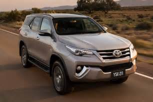Toyota Ph Fired Toyota Motor Philippines Launches All New