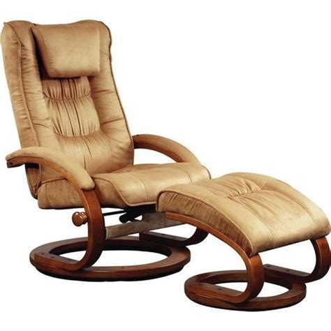 euro recliners for rvs pin by sherry moore on furniture pinterest